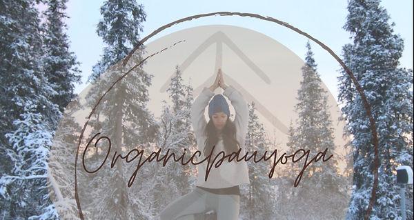 organicpauyoga_edited.jpg