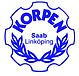 korpen.png