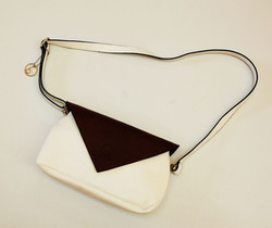 Pochette-Nina-summer16-bianco-marrone-4