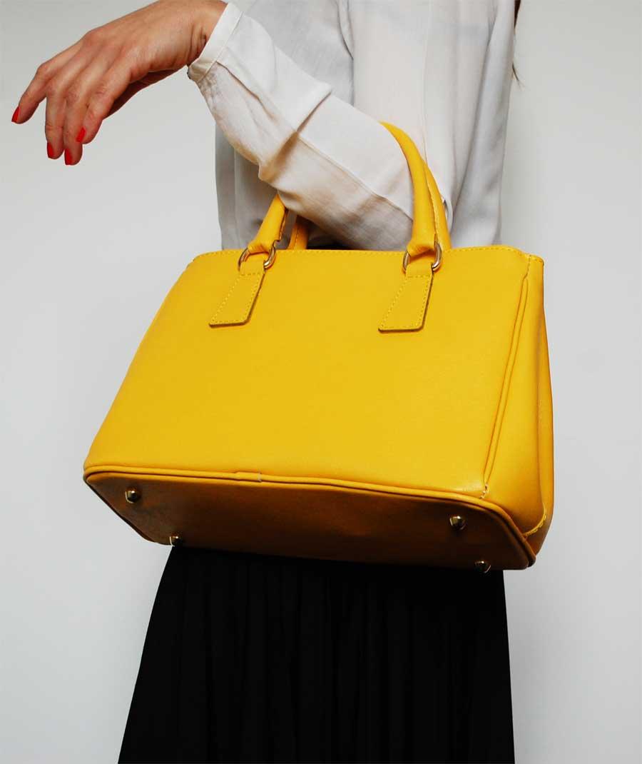 SofiaBorse-PE-2015-Margot-Yellow-1