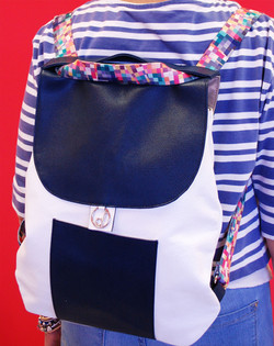 zaino-Nicole-summer16-bicolor-bianco-blu-3