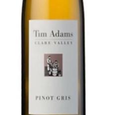Tim Adams Pinot Gris - Glass