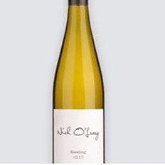 Nick O'leary Riesling - Glass