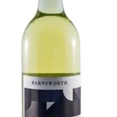 Barnsworth Semillon Sauvignon Blanc - Glass