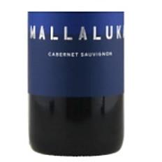 Mallaluka Cabernet Sauvignon - Glass