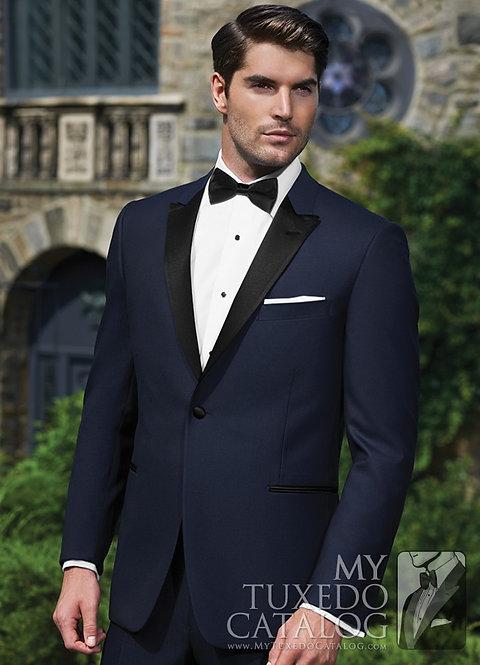 C1015 - Navy Blake Tuxedo