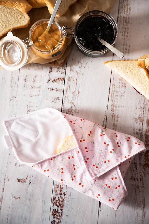 Sandwich wrap - Cerises