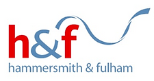 H and F Council Logo.png
