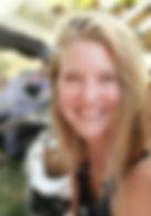 Nikki photo.jpg