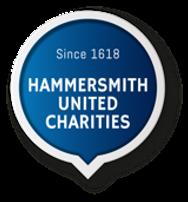 Ham charities Logo.png