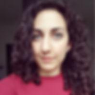 Rayya Ali - photo.jpg