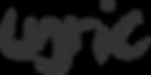 Lyric Logo.png