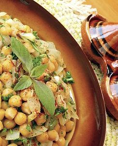 Moroccan Warm Chickpeas Salad_edited.jpg