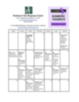 DCRC DVAM 2019 Calendar.jpg