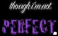 tinp logo_website.png