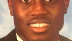 The Murder of Ahmaud Arbery