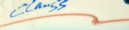 logo clauss_bearbeitet.jpg