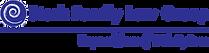 Sterk Family Law Group Logo (Blue).png
