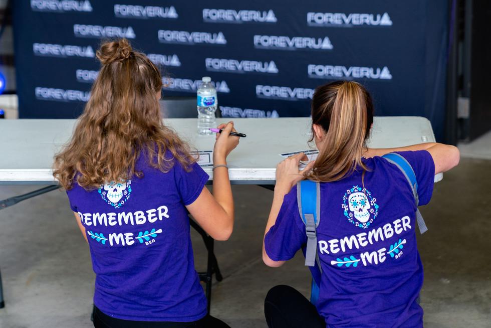 foreveru-remember-me-DSC09528