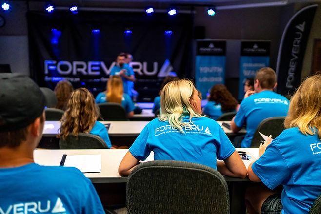 ForeverU-DSC01976.jpg
