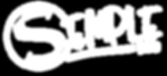 sempleband2016logo-whiteweb.png