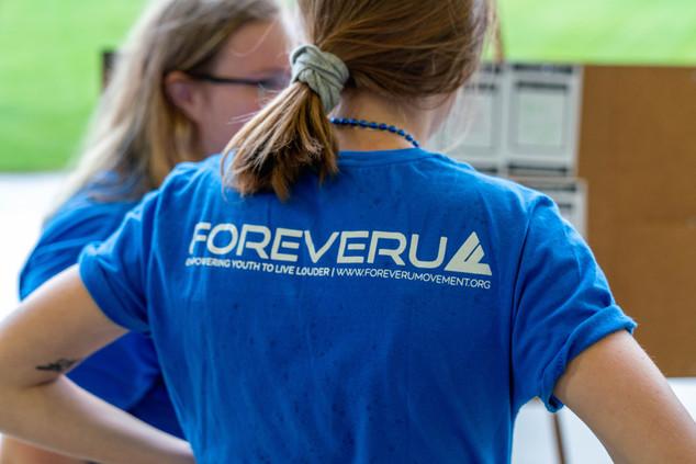 foreveru-remember-me-DSC09541
