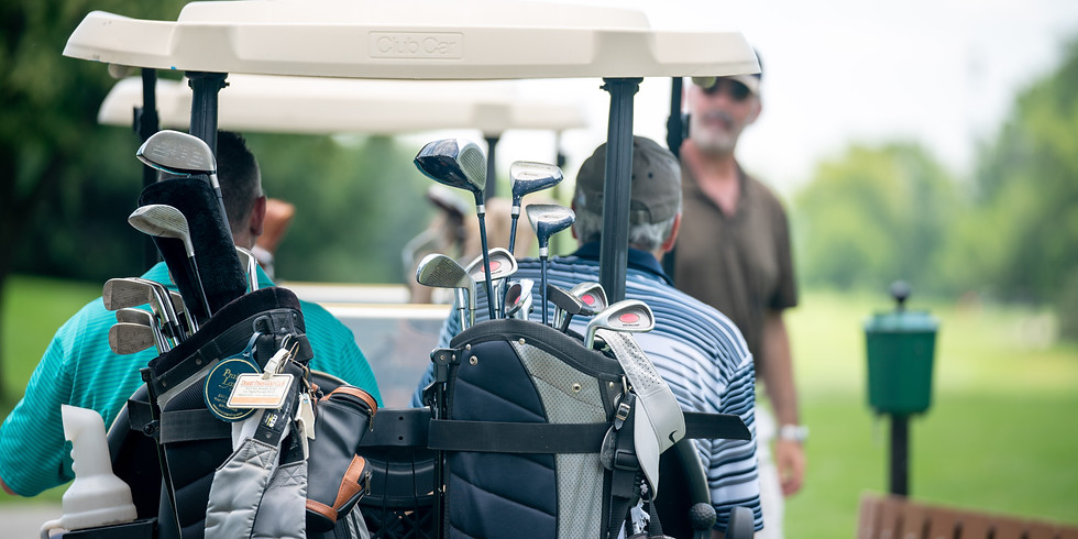 foreverU's 4th Annual Youth Empowerment Golf Outing