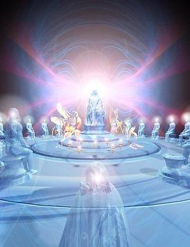 council-of-light-788x1024.jpg
