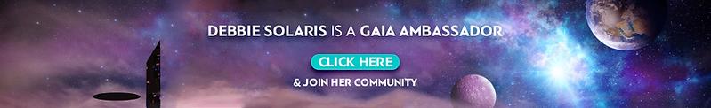 Gaia_980x150.png