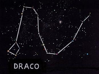 DracoConstellation.jpg