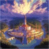 Atlantis The Isle of Poseida.jpg