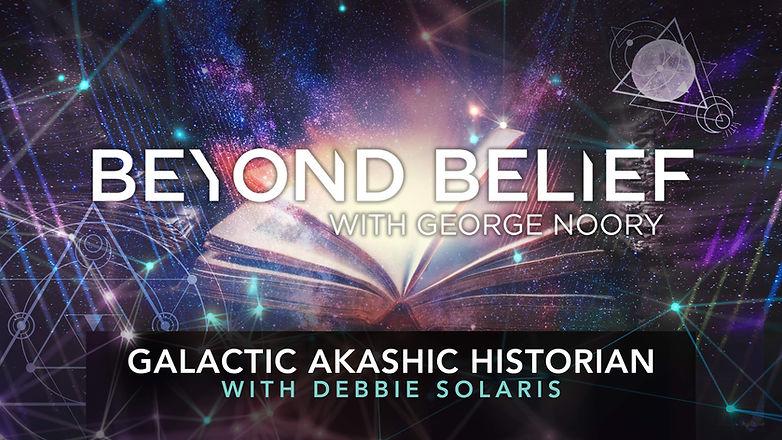 201957_BB_s15e06_Galactic-Akashic-Histor