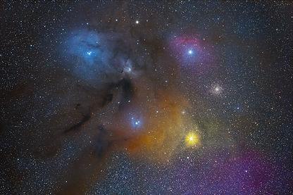 Antares_Region_2000px.jpg