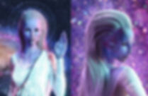 Divine-Feminine-Andromeda.jpg