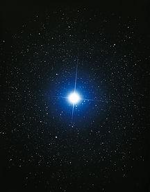 Close-up_of_Sirius.jpg
