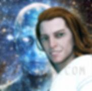 Sirius-B-FB.jpg