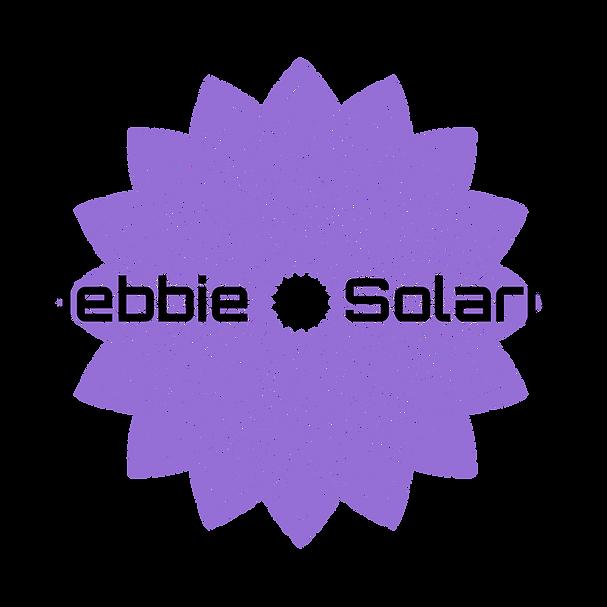 DebbieSolarisLogoV3.png