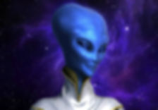Arcturian-Aliens-Facts.jpg