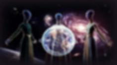 arcturian-aliens-768x4321.jpg
