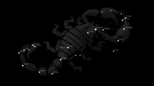 AntaresConstellation.jpg