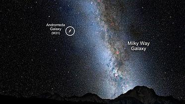 AndromedaMillkyWay.jpg