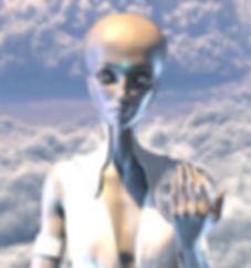 Andromedan.jpg