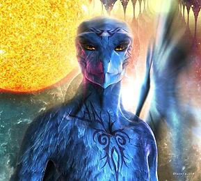 Ra - (Blue Avian).jpg