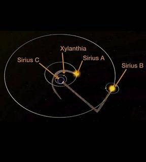 SiriusC.jpg
