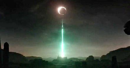 Rogue-One-International-Trailer-2-Star-W