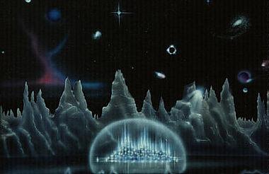 Domed_Crystal_City.jpg