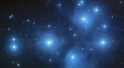 pleiades_free.jpg