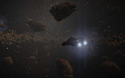 AsteroidField.jpg