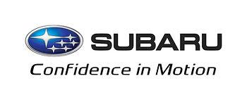Subaru-Logo.jpg