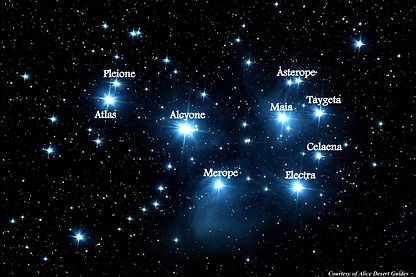 pleiades-1-003.jpg